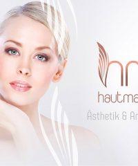 Facharztpraxis Hautmagie, Ästhetische Medizin und Anti-Aging Oxana Bartels