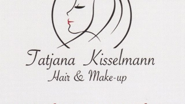 Tatjana KIsselmann Hair & Make-up