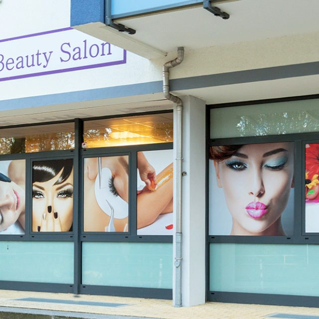 Charisma Beautysalon