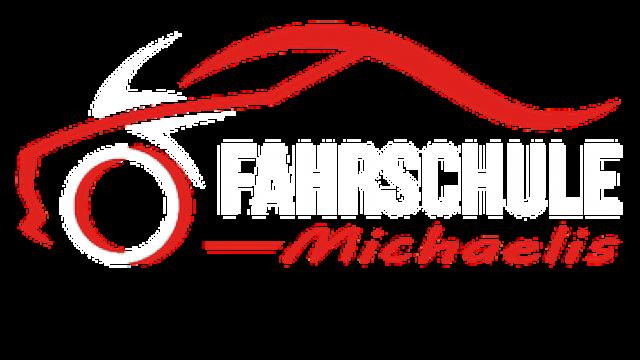 Fahrschule Michaelis