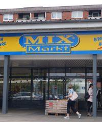 Mix Markt Elmshorn