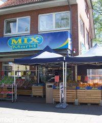 Mix Markt Tonndorf