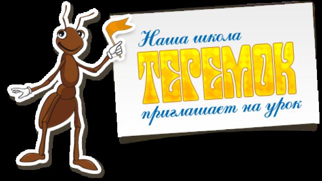Школа Теремок